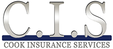 Cook Insurance Services Inc